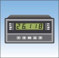 转速/线速/频率测量仪 XSM