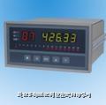 高精度温度巡检仪 XSLE