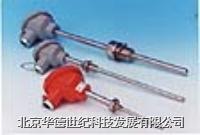一体化防爆温度变送器 WZP