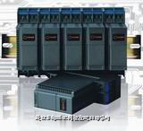 热电阻安全栅 WG-12
