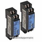 电位器信号变送器 HA16