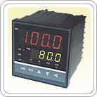 電流電壓信號源