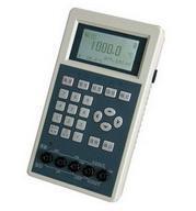 多功能校验仪 HDE600