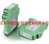 一入二出热电偶隔离器 HA215
