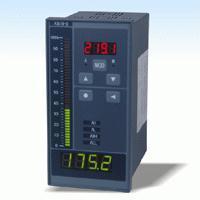 智能阀门操作器/信号源  HDXSH