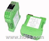 一入二出温度变送器 HD215