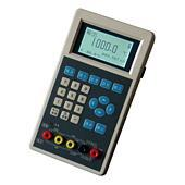 多功能过程校验仪 HDE600B