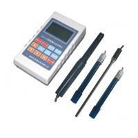常规水质五参数测定仪 YI-2B