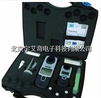 直饮水检测仪器 YI-12