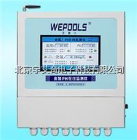 余氯PH在线监测仪 YI-808