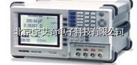 高精度LCR测试仪 YI-8105G