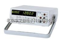 双显示台式数字电表 YI-8245