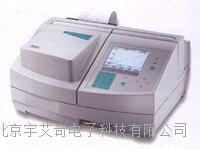 家用臭氧测试仪厂家 YI0488BB