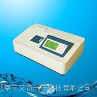 水质测试仪哪家做的最好 YI0492BB