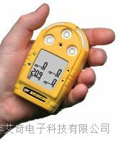 硅烷检测仪哪家做的最好 YI0830BD