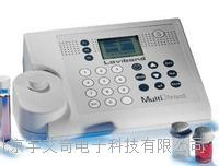 水产养殖硼测试仪品牌 YI0684BB