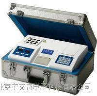 哪个厂家有铜离子分析仪 YI0688BB