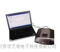 便携式二氧化氯测试仪现货 YI0690BB