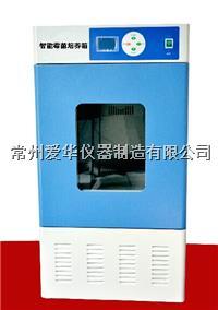 霉菌培养箱 AHM-250