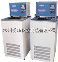 低温水槽 AHD-80