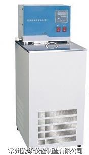 AGD-40A低温恒温水槽 AGD-40A低温恒温水槽