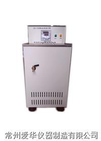 dc-1020低温恒温槽(常规低温恒温槽) dc-1020低温恒温槽