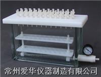 USE-12S方形固相萃取装置 USE-12S方形固相萃取装置
