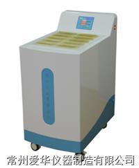 隔水式血浆解冻仪 隔水式血浆解冻仪KFJD-10 (智能)