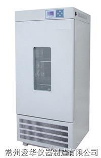 智能控温生化培养箱 APX-300F生化培养箱