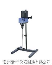 爱华专业生产HJ-200型电动搅拌机 AHJ-200爱华专业生产HJ-200型电动搅拌机