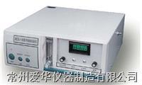 ANCG-2冷原子智能测汞仪  ANCG-2冷原子智能测汞仪