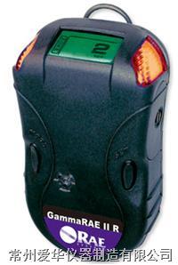 PRM-3000  r,X射线快速检测仪 PRM-3000  r,X射线快速检测仪