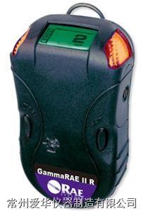 PRM-1000防化xγ射线检测仪  PRM-1000防化xγ射线检测仪