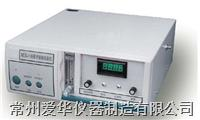 爱华生产双光束QM201B原子吸收测汞仪 双光束QM201B原子吸收测汞仪