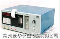 爱华供应QM201C荧光砷汞测试仪  爱华供应QM201C荧光砷汞测试仪