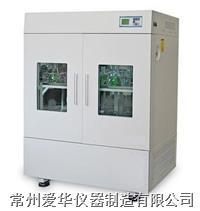 大容量恒温振荡器 ASD-400E