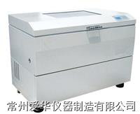 大容量恒温振荡器 AZD-85大容量恒温振荡器