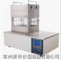 恒温加热消煮炉详细介绍 AHXZ06-4B