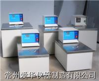 恒温油槽具体介绍 AHY-6010