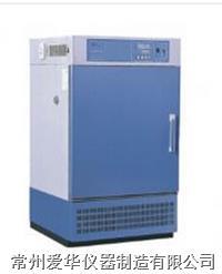 常州爱华仪器250L低温培养箱AWD-250CB 低温培养箱AWD-250CB