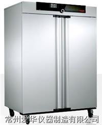 大容量低温培养箱AWD-800CB生产厂家 AWD-800CB