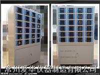 低温土壤实验箱 低温土壤实验箱RX-24A