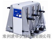 分液漏斗振荡器参数价格 AF-1000B分液漏斗振荡器