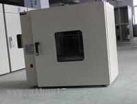 厂家非标定制1000L鼓风干燥箱 AHGD-1000L