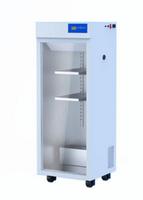 单门800L实验室层析冷柜生产厂家 HCG-1S