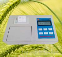 肥料速测仪,肥料养分速测仪 JN-FYC+