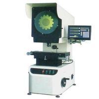 测量投影仪JT300系列 JT300系列