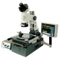 小型工具显微镜JGX-3