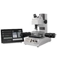 小型工具显微镜JGX-1C JGX-1C