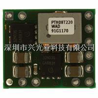 美国TI原装电源模块 PTH08T220WAD